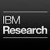 IBM Research GmbH