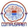 Publication funded by Compusapien (Next-gen computing systems inspired by the human brain)