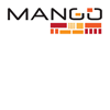 Publication funded by MANGO H2020 (Exploring Manycore Architectures for Next-GeneratiOn HPC systems)