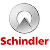 Publication funded by Schindler (Schindler-Invention AG)