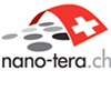 Publication funded by Nano-Tera ()