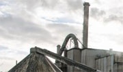 Swiss researchers chart path to zero-emission cement