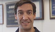 CIS interviews David Atienza