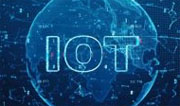ESL collaborates with IMD to teach IoT